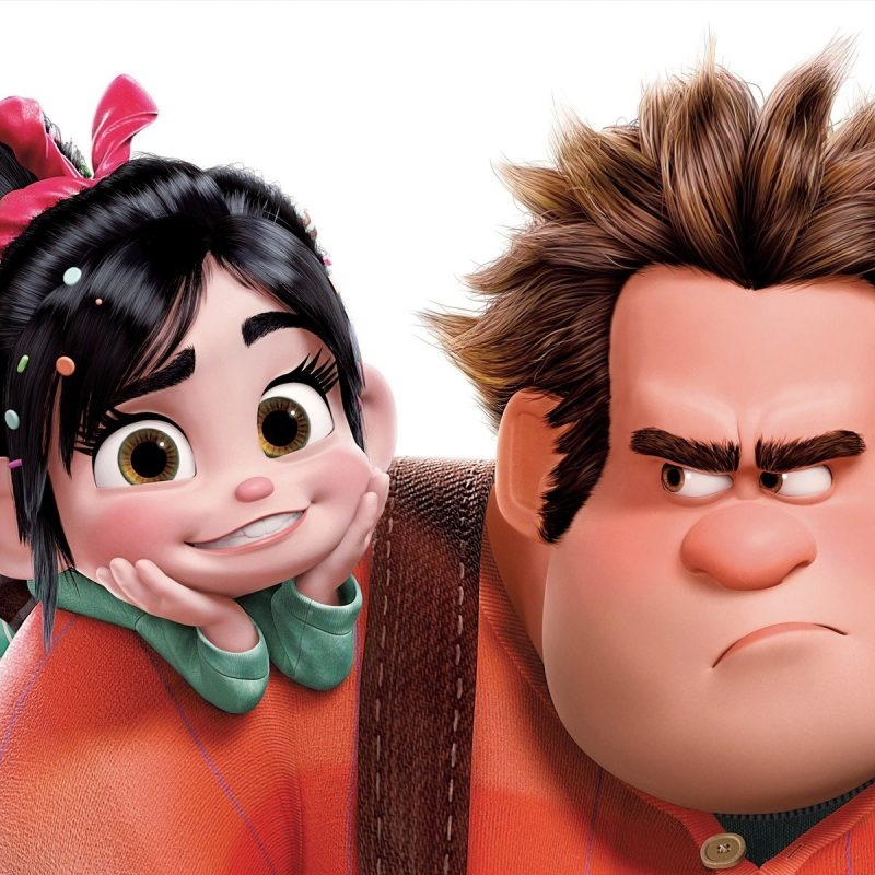 10 New Wreck It Ralph Wallpaper FULL HD 1080p For PC Background 2020 free download 102 wreck it ralph hd wallpapers background images wallpaper abyss 800x800