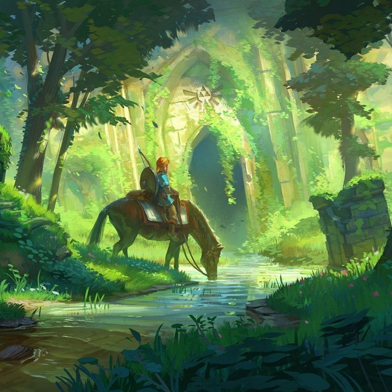 10 New Breath Of The Wild Zelda Wallpaper FULL HD 1920×1080 For PC Background 2018 free download 103 the legend of zelda breath of the wild hd wallpapers 5 800x800