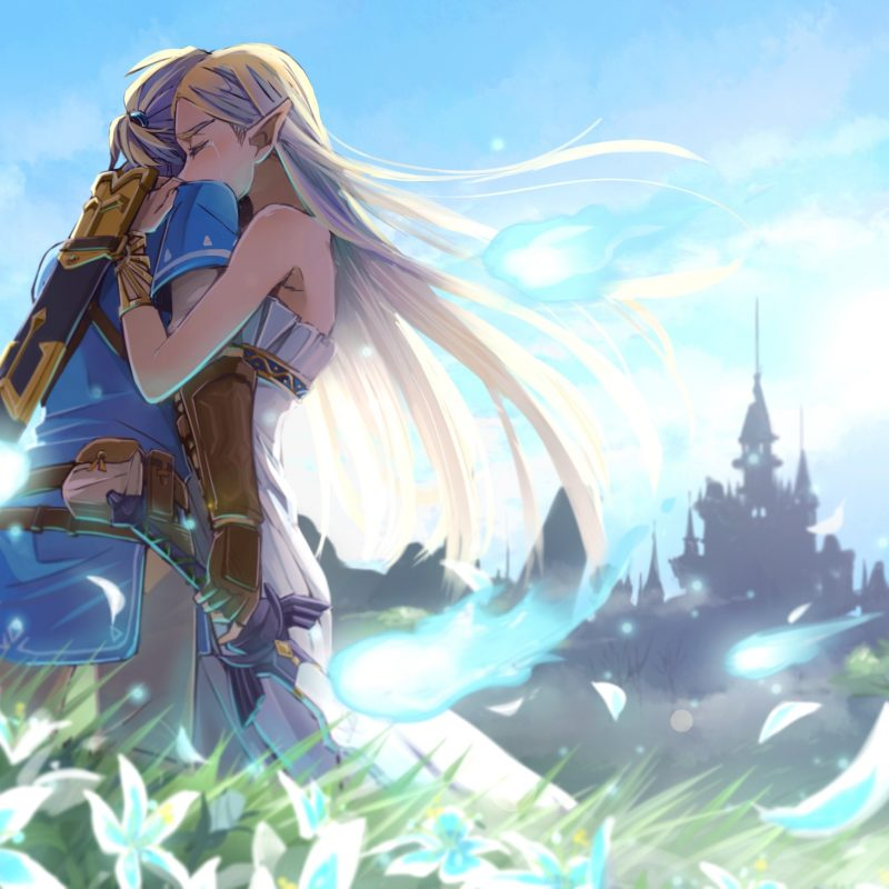 10 Latest Zelda Breath Of The Wild Wallpapers FULL HD 1920×1080 For PC Background 2020 free download 103 the legend of zelda breath of the wild hd wallpapers 800x800