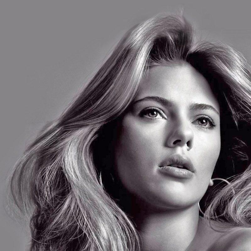 10 Latest Scarlett Johansson Hd Wallpaper FULL HD 1080p For PC Background 2020 free download 1035 scarlett johansson hd wallpapers background images 800x800