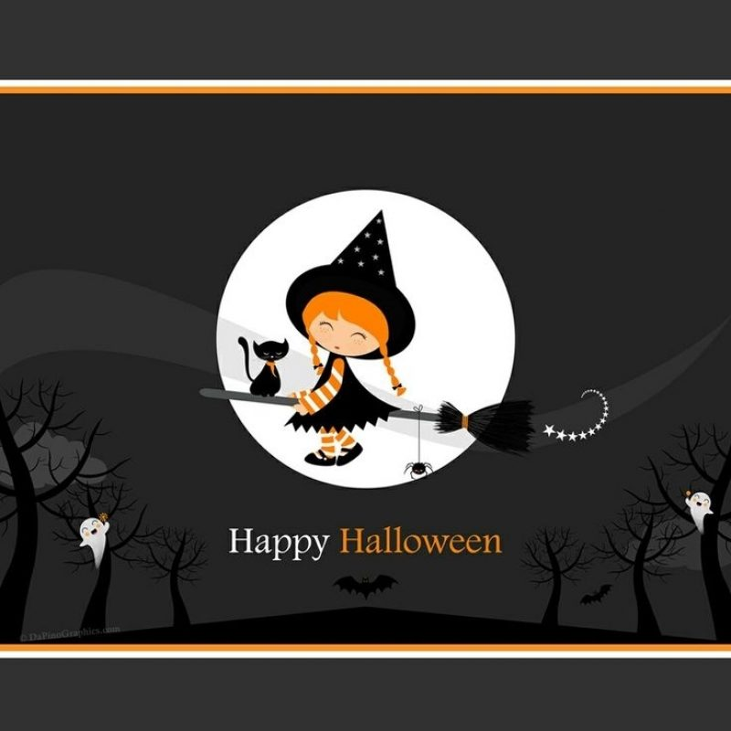 10 Best Cute Happy Halloween Wallpaper FULL HD 1080p For PC Background 2018 free download 104 best halloween images on pinterest halloween backgrounds 800x800