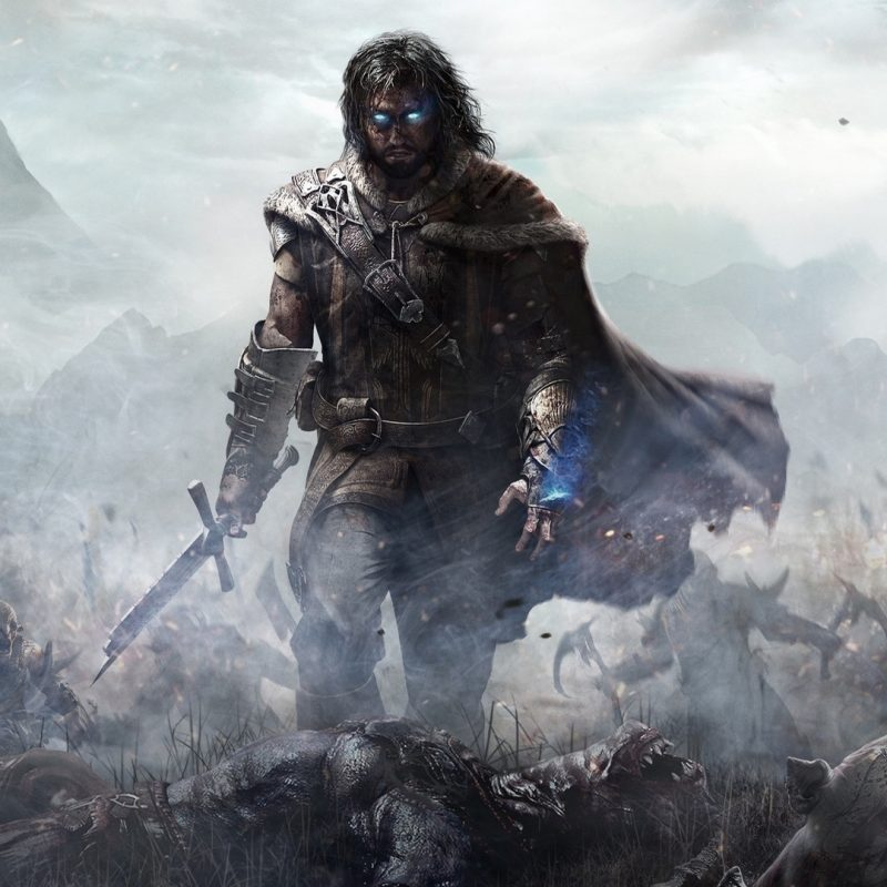 10 Top Shadow Of Mordor Wallpaper FULL HD 1920×1080 For PC Desktop 2018 free download 104 middle earth shadow of mordor hd wallpapers background images 800x800