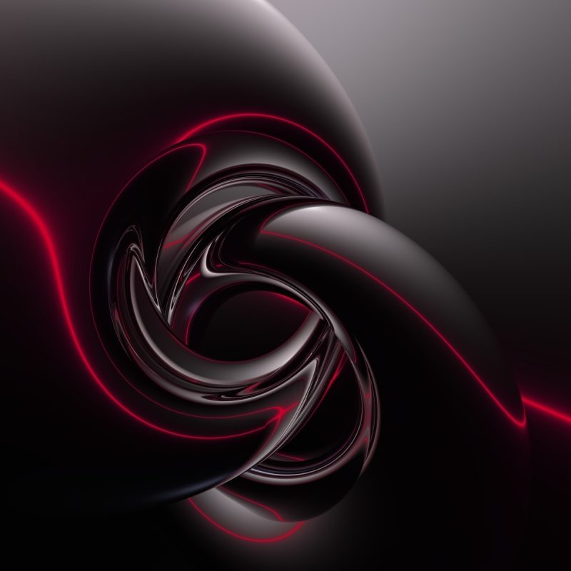 10 Latest Black And Red Abstract Wallpaper Hd FULL HD 1080p For PC Background 2018 free download 105 black and red abstract wallpaper 800x800