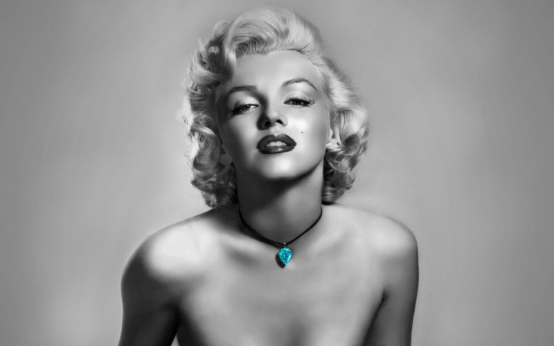 10 Latest Marilyn Monroe Hd Photos FULL HD 1080p For PC Desktop 2018 free download 105 marilyn monroe hd wallpapers background images wallpaper abyss 800x500