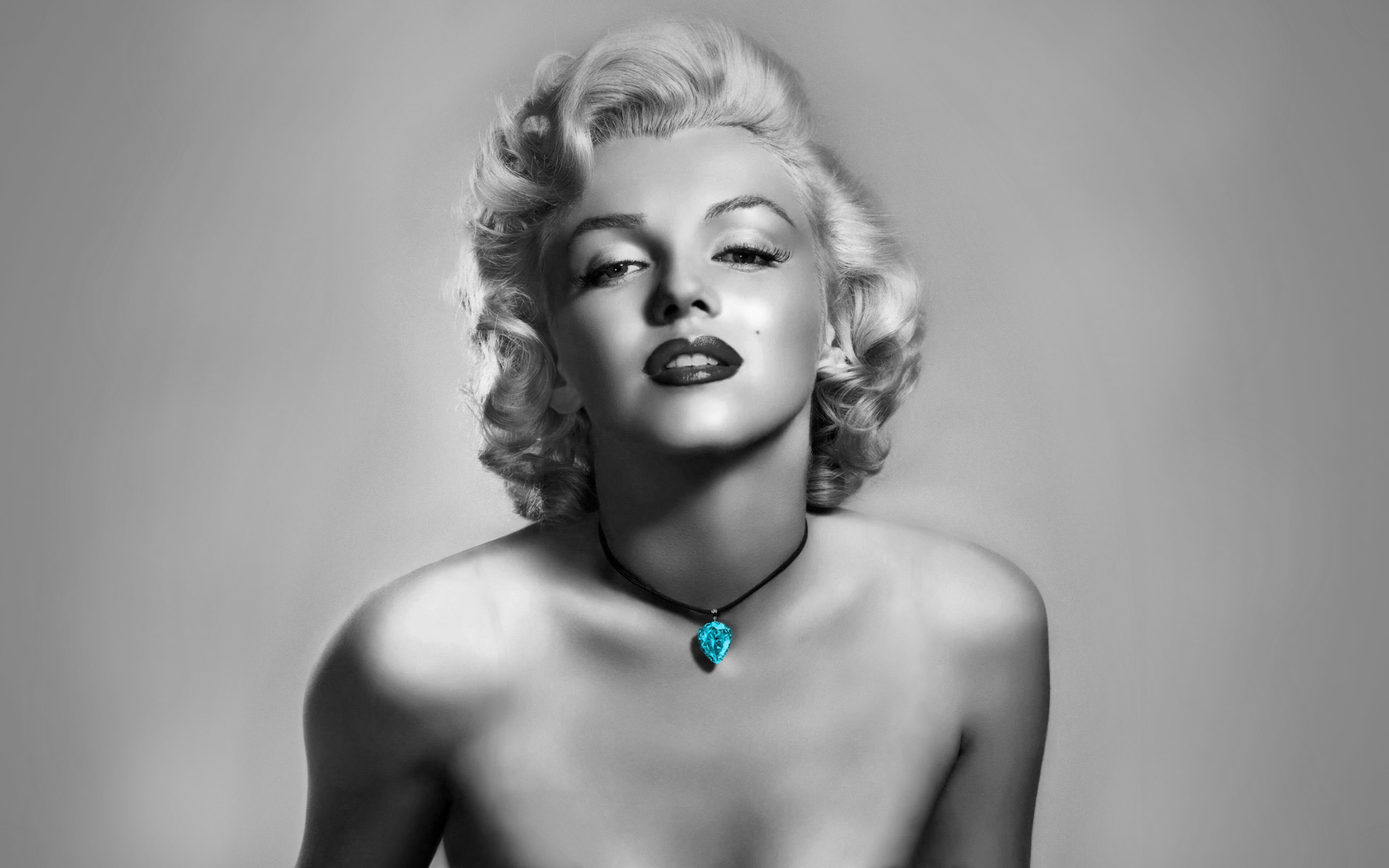 105 marilyn monroe hd wallpapers | background images - wallpaper abyss