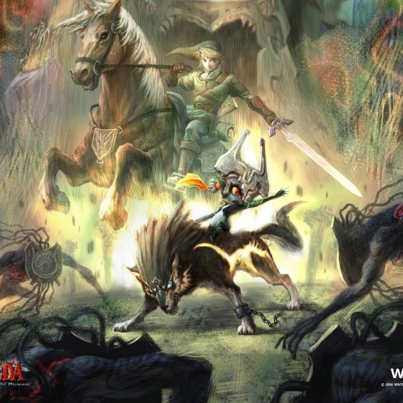 10 Most Popular Twilight Princess Wolf Link Wallpaper FULL HD 1080p For PC Desktop 2018 free download 106 the legend of zelda twilight princess hd wallpapers 4 800x800