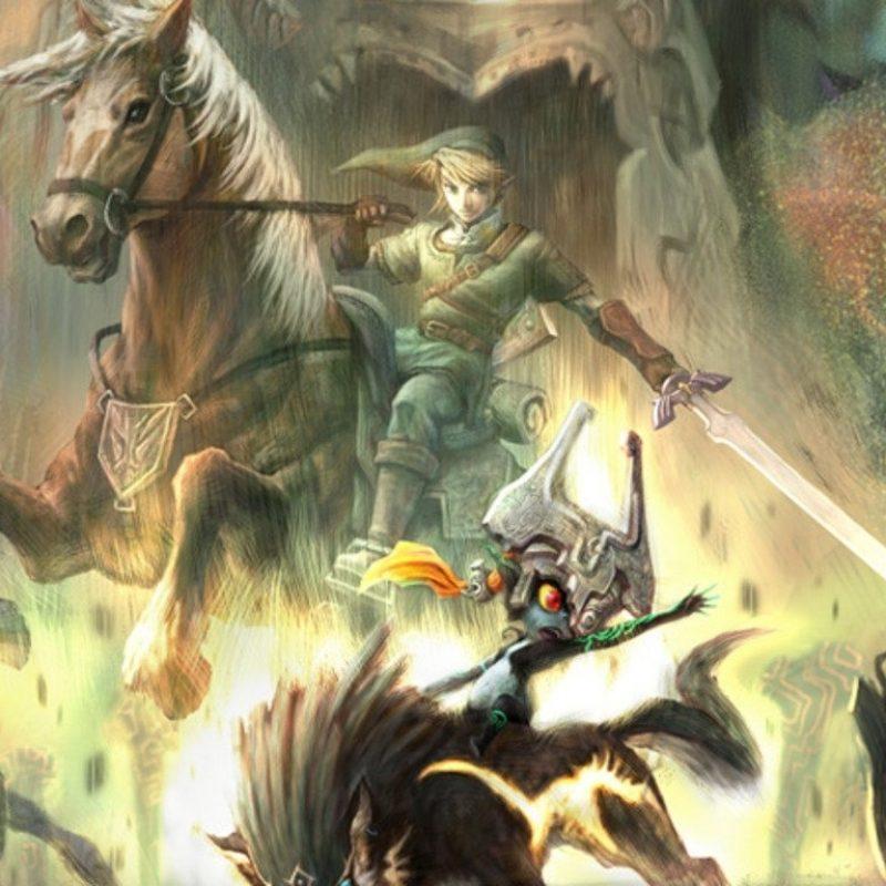 10 Top Twilight Princess Hd Wallpaper FULL HD 1080p For PC Desktop 2021 free download 106 the legend of zelda twilight princess hd wallpapers 800x800