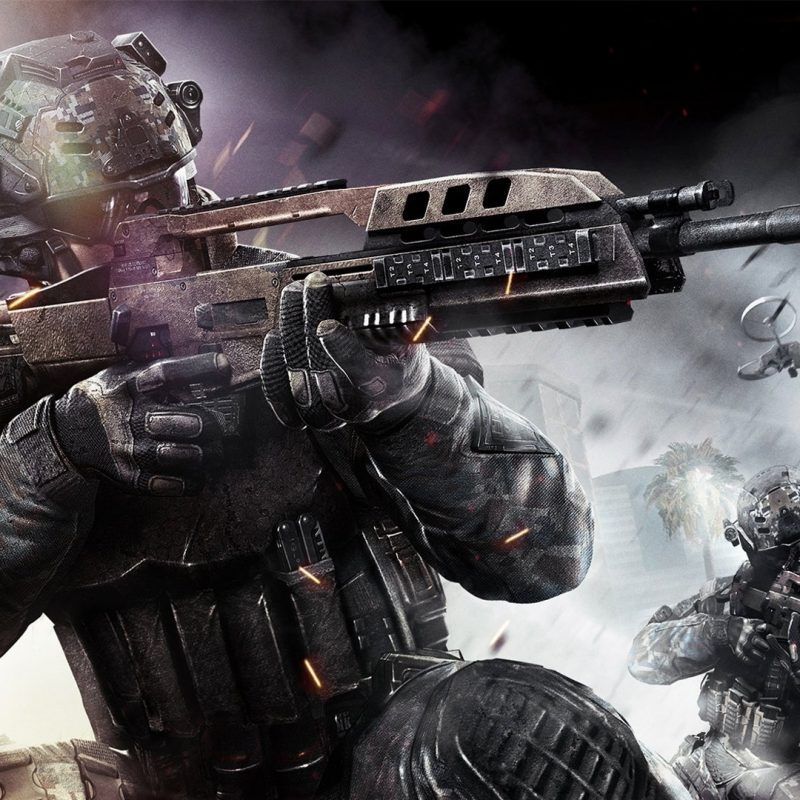 10 Most Popular Wallpaper Call Of Duty FULL HD 1080p For PC Background 2018 free download 107 call of duty hd wallpapers background images wallpaper abyss 3 800x800