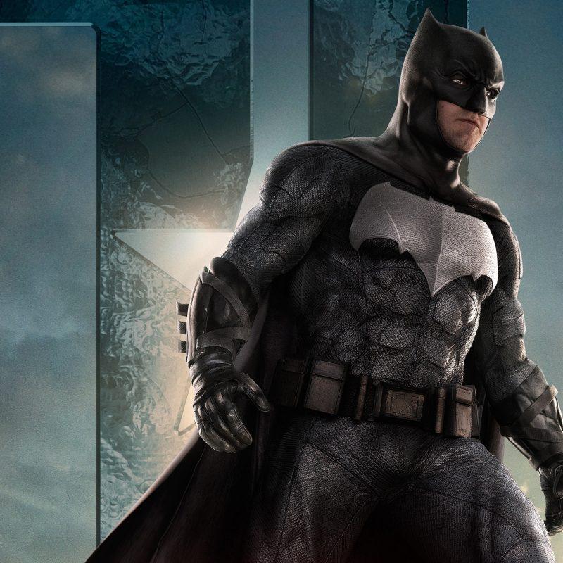 10 Best Ben Affleck Batman Wallpaper FULL HD 1920×1080 For PC Desktop 2020 free download 108 ben affleck hd wallpapers background images wallpaper abyss 800x800