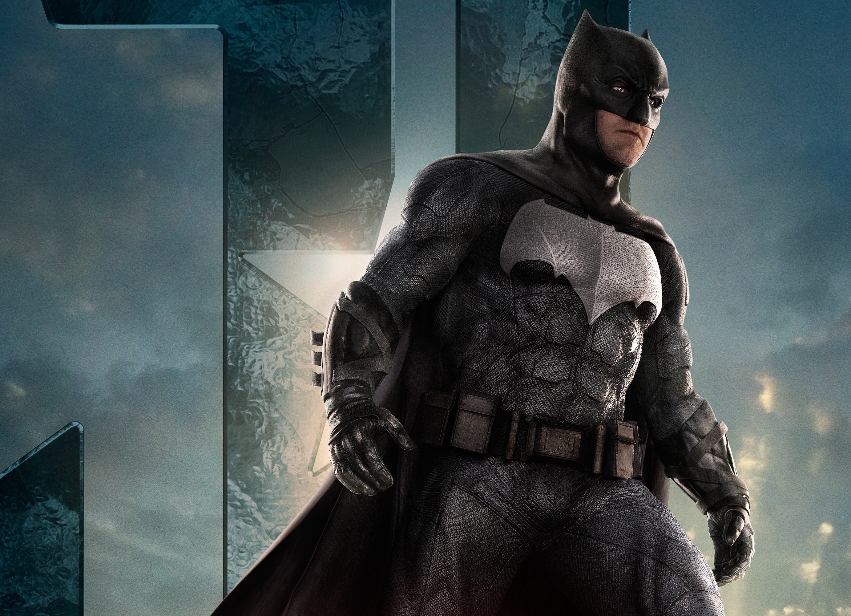 108 ben affleck hd wallpapers | background images - wallpaper abyss