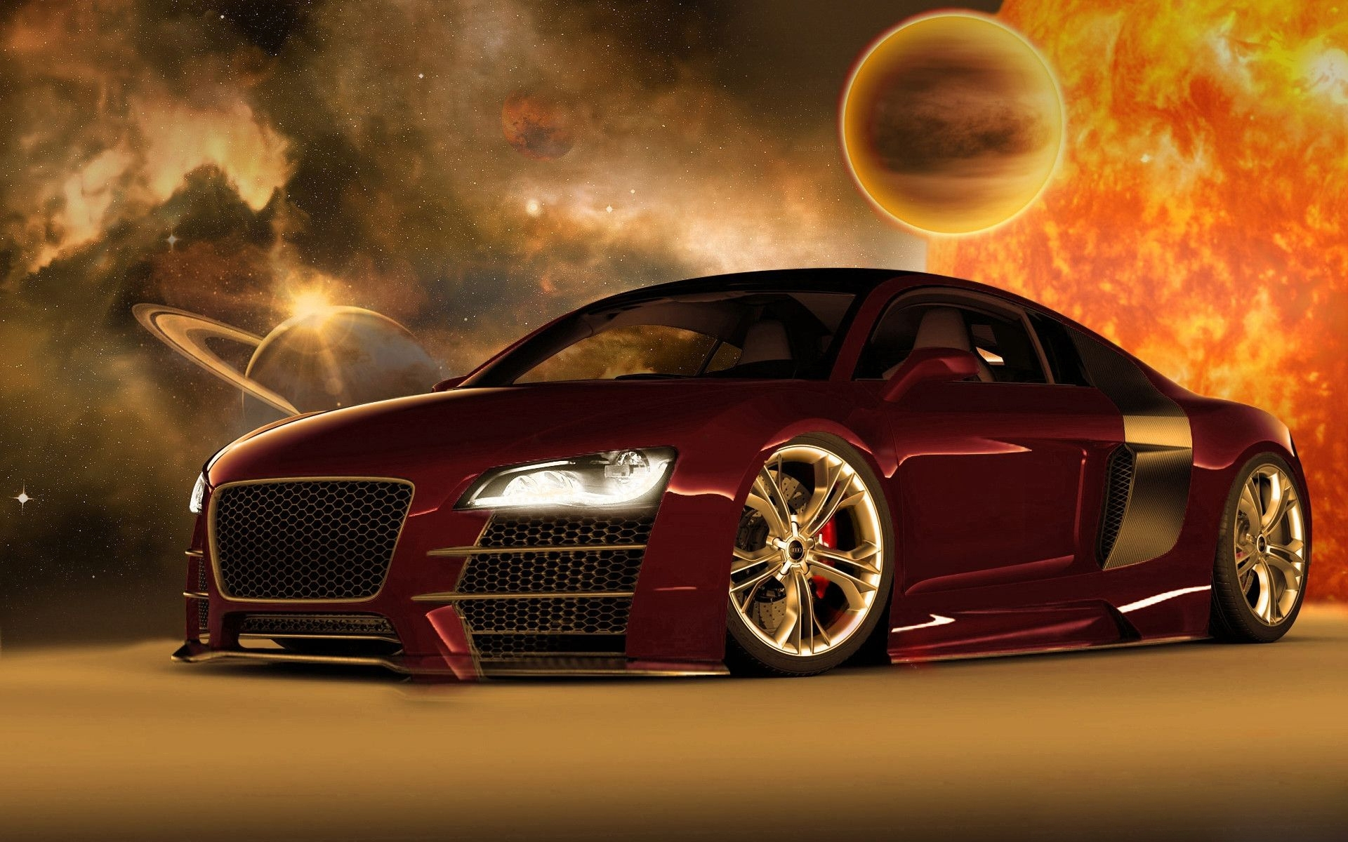 1080p car wallpaper hd | pixelstalk