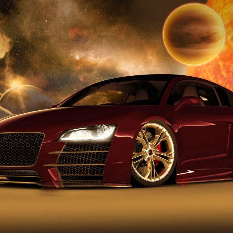 10 Most Popular Car Wallpaper Hd 1080P FULL HD 1920×1080 For PC Background 2021 free download 1080p car wallpaper hd pixelstalk 800x800