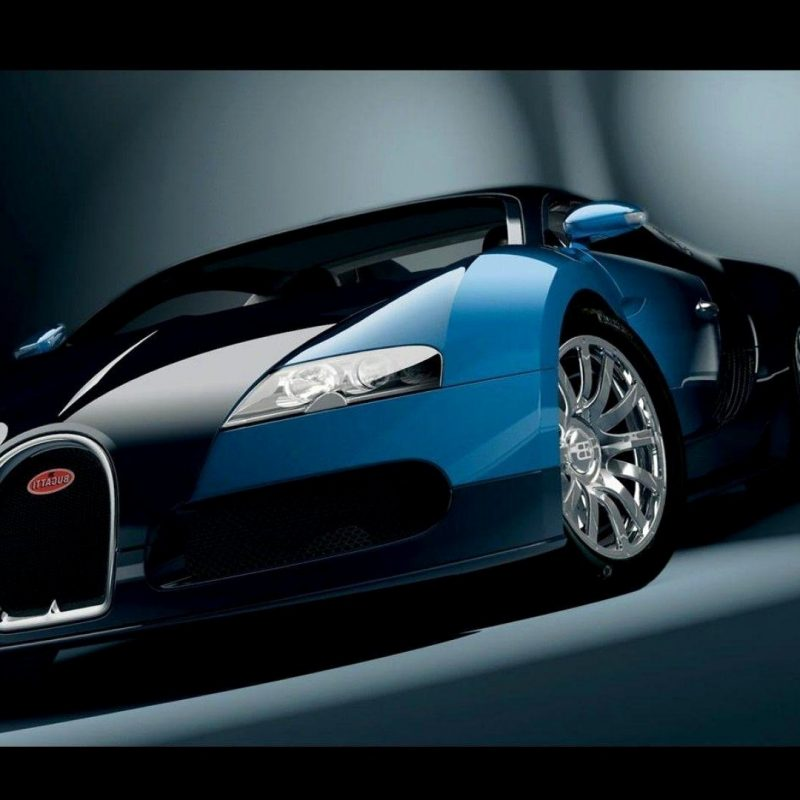 10 Most Popular Bugatti Veyron Hd Wallpapers 1080P FULL HD 1920×1080 For PC Desktop 2020 free download 1080p car wallpapers fresh bugatti veyron hd wallpapers wallpaper 800x800