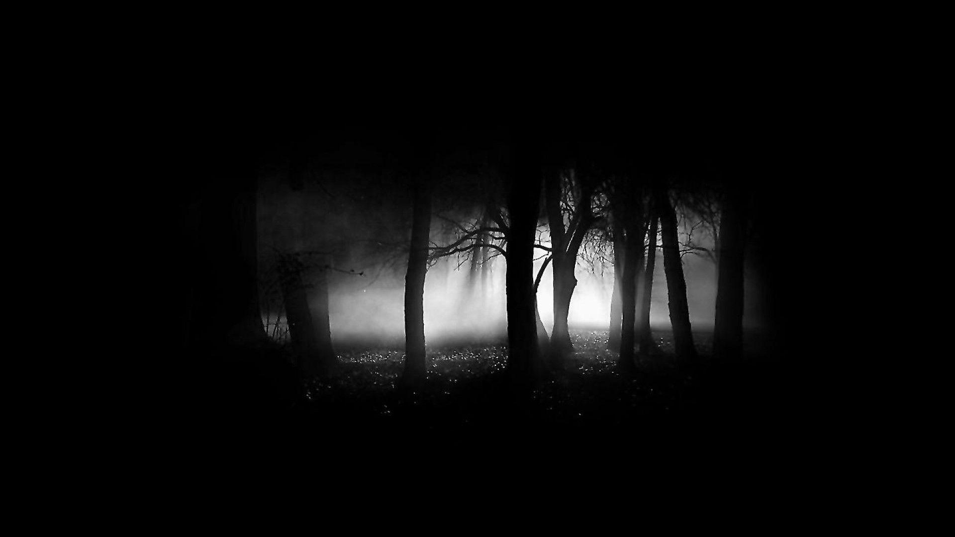 1080p dark wallpapers - sf wallpaper