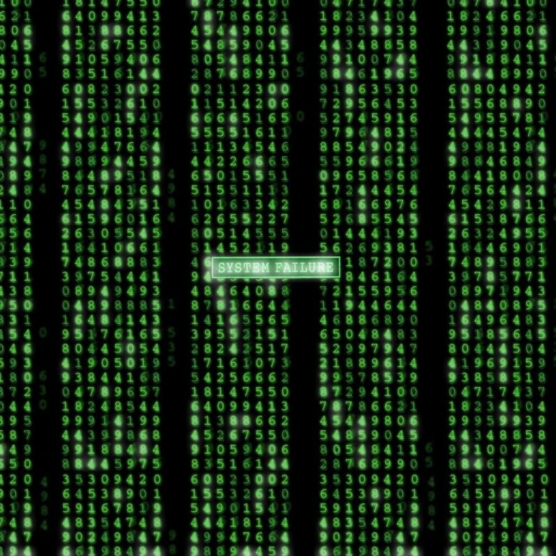 10 Most Popular Matrix Code Wallpaper 1080P FULL HD 1080p For PC Desktop 2018 free download 1080p desktop wallpapers 26965 wallpaper desktop wallpaper 800x800
