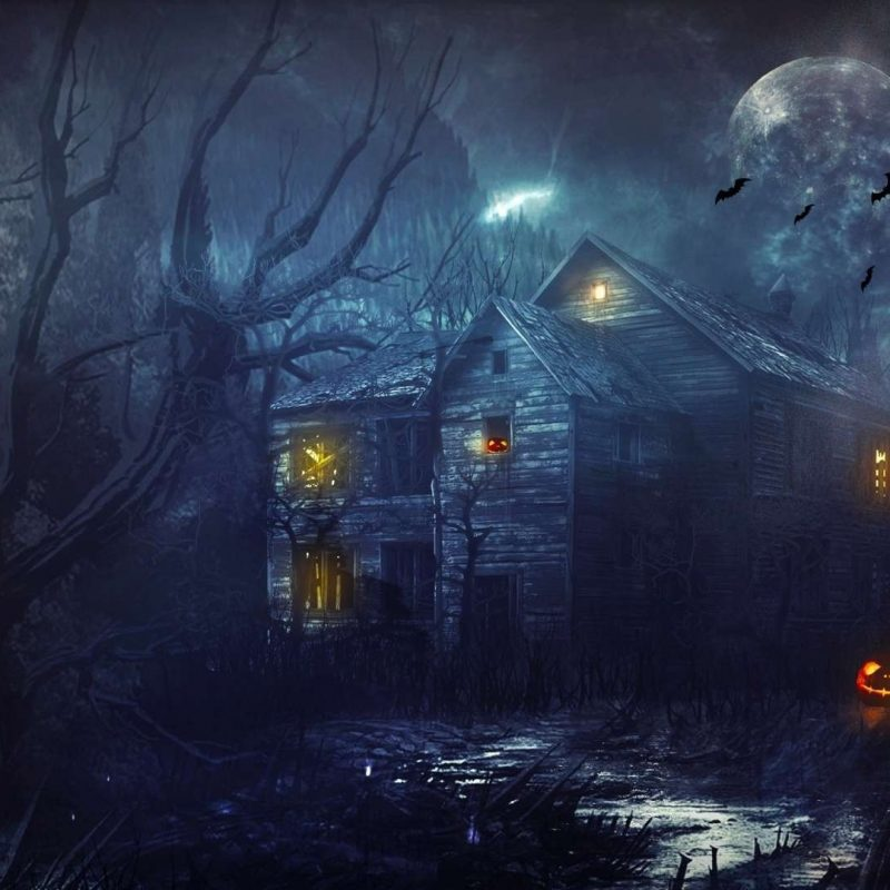 10 Most Popular Hd Halloween Wallpapers 1080P FULL HD 1920×1080 For PC Background 2020 free download 1080p halloween wallpaper halloween wallpaper hd 1080p a wallpaper 800x800