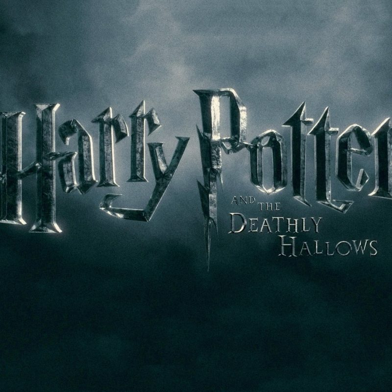10 Top Harry Potter Logo Wallpaper FULL HD 1080p For PC Background 2020 free download 1080p harry potter wallpaper 82 xshyfc 800x800