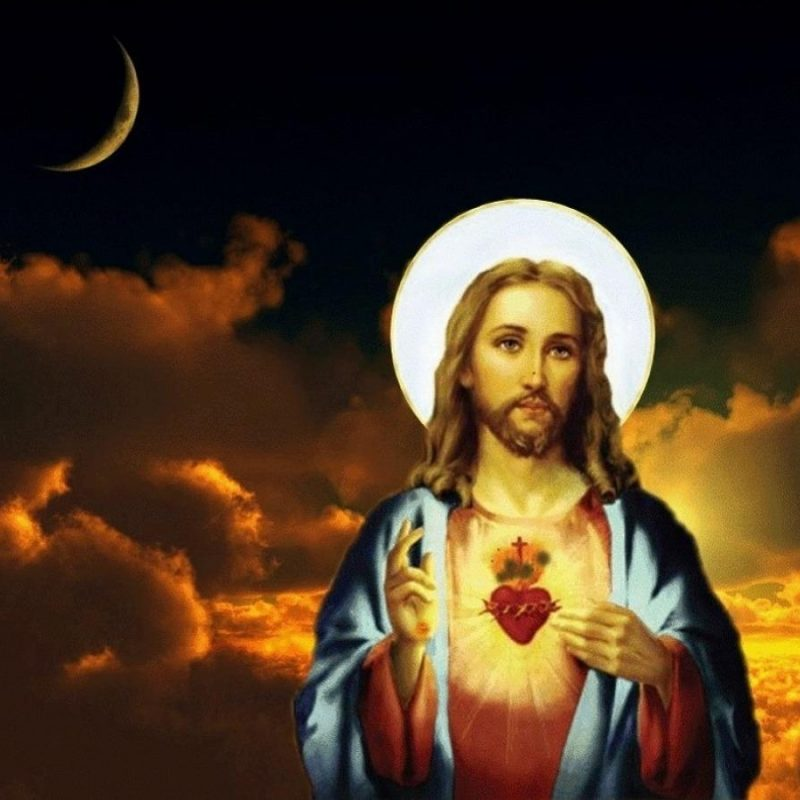 10 New Jesus Christ Wallpapers Hd FULL HD 1920×1080 For PC Desktop 2020 free download 1080p hd wallpapers 3 800x800