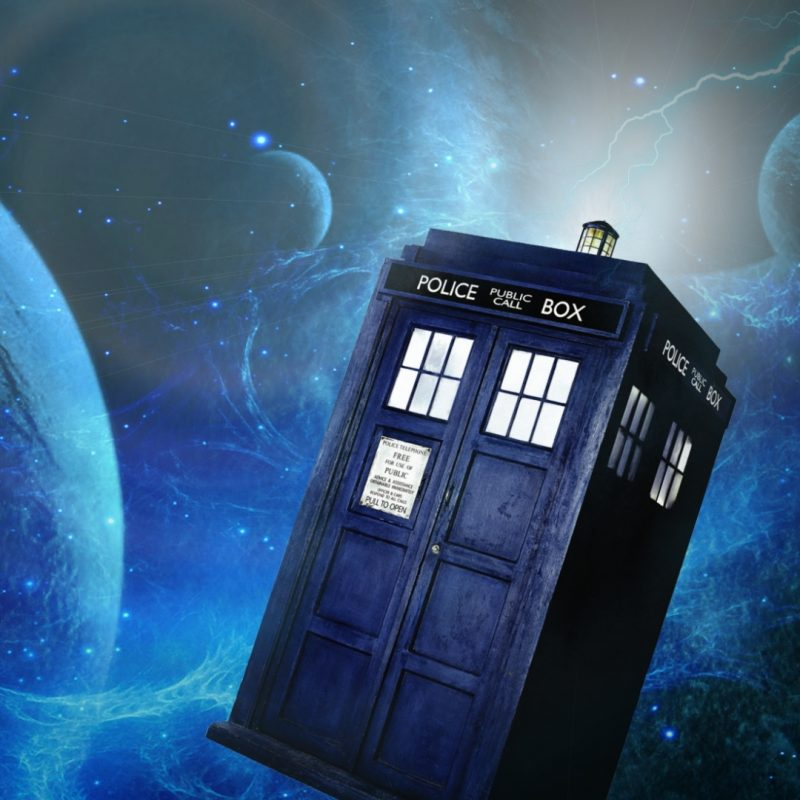 10 Most Popular Doctor Who Phone Wallpapers FULL HD 1920×1080 For PC Background 2018 free download 1080p hd wallpapers 4 800x800
