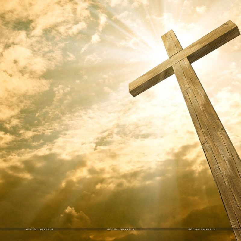 10 Most Popular Jesus On The Cross Wallpapers FULL HD 1080p For PC Background 2020 free download 1080p hd wallpapers 6 800x800