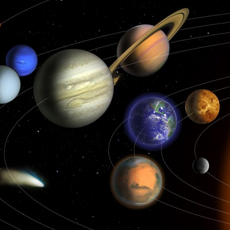 10 Top Solar System 1080P Wallpaper FULL HD 1920×1080 For PC Background 2020 free download 1080p hd wallpapers 800x800