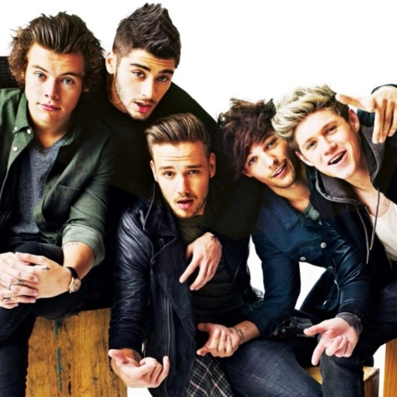 10 Latest One Direction 2014 Wallpaper FULL HD 1920×1080 For PC Background 2020 free download 1080p hd wallpapers 9 800x800