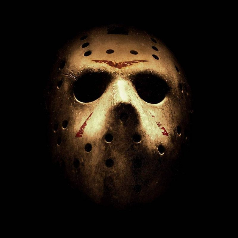 10 Best Jason Voorhees Wallpaper 1080P FULL HD 1080p For PC Background 2021 free download 1080p jason voorhees wallpaper friday the 13th 800x800