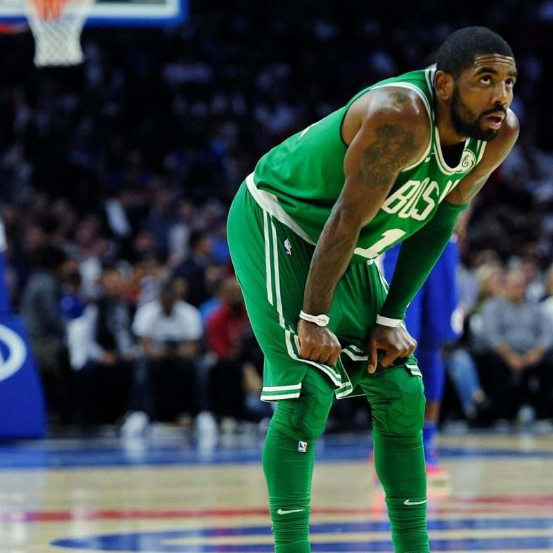 10 Latest Kyrie Irving Hd Wallpaper FULL HD 1080p For PC Background 2018 free download 1080p kyrie irving full hd wallpapers and pictures 1080p 800x800