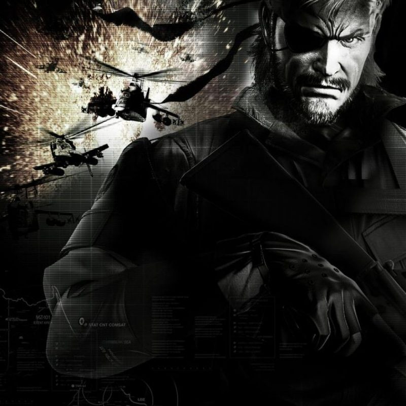 10 New Metal Gear Wallpaper 1080P FULL HD 1080p For PC Background 2020 free download 1080p metal gear solid wallpapers wallpapersafari beautiful 800x800
