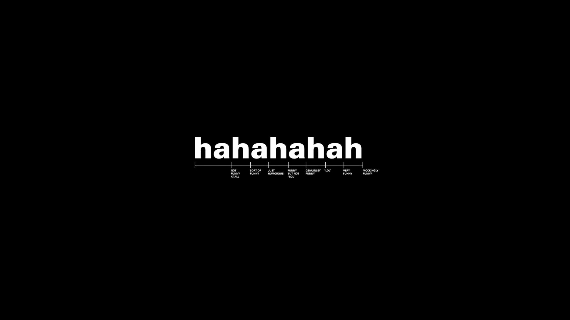 1080p wallpapers new funny hd wallpapers 1080p ·â' - hd wallpaper