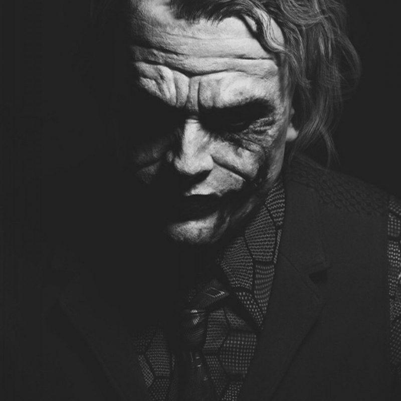 10 Best Heath Ledger Joker Wallpaper FULL HD 1080p For PC Desktop 2018 free download 1080x1920 1080x1920 heath ledger joker monochrome batman joker hd 1 800x800