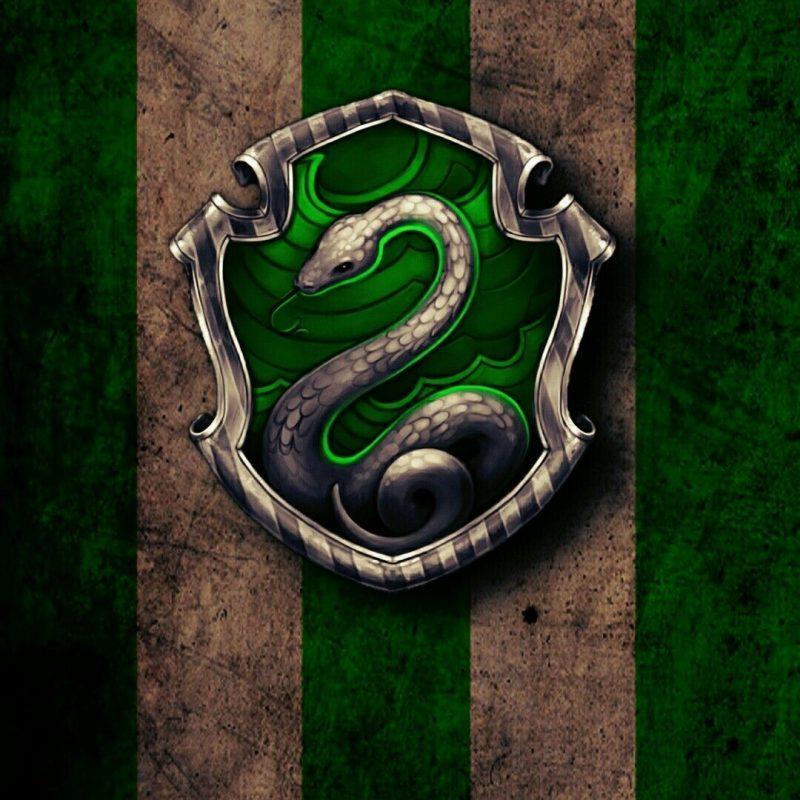 10 Best Harry Potter Slytherin Background FULL HD 1920×1080 For PC Desktop 2018 free download 1080x1920 custom slytherin wallpaper slytherin pride pinterest 800x800