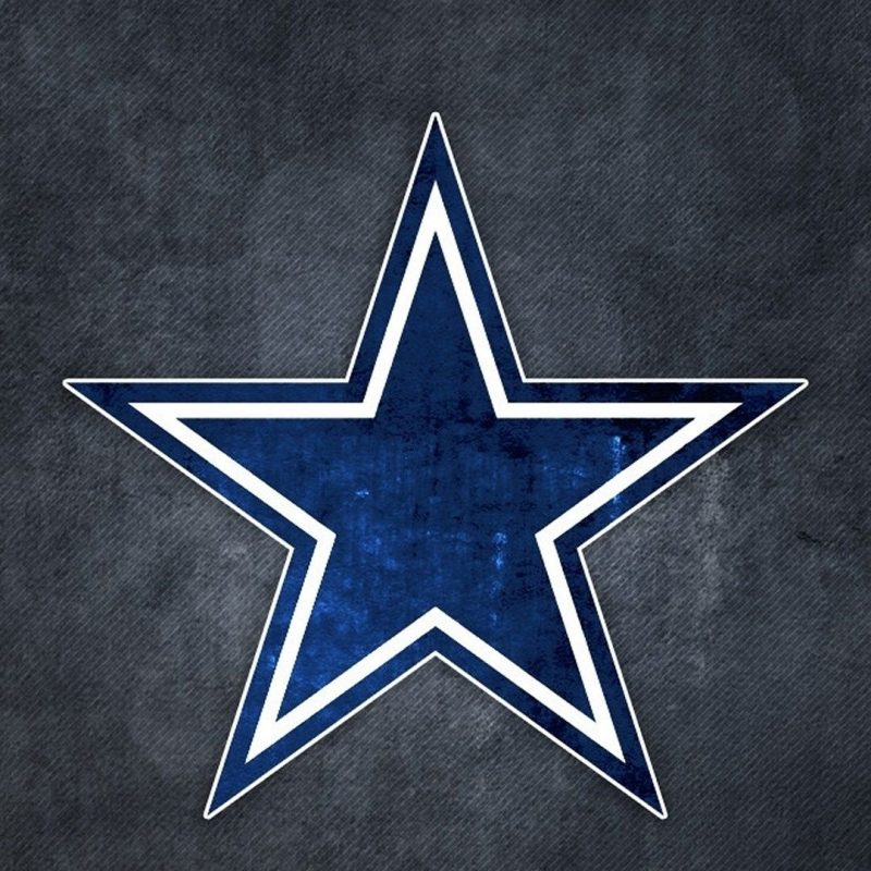 10 Best Dallas Cowboys Android Wallpaper FULL HD 1920×1080 For PC Background 2021 free download 1080x1920 dallas cowboys iphone wallpaper ololoshenka pinterest 800x800