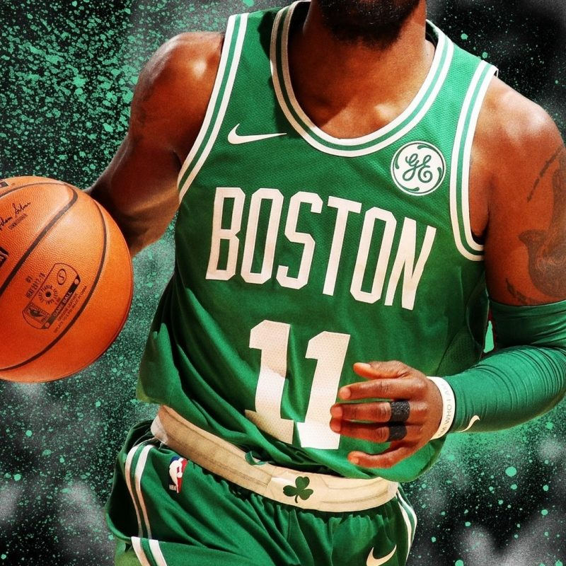 10 Best Kyrie Irving Wallpaper Iphone FULL HD 1920×1080 For PC Desktop 2018 free download 1080x1920 kyrie irving iphone 76s6 plus pixel xl one plus 33t5 1 800x800