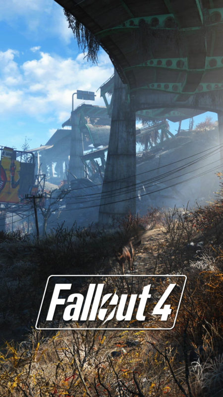 10 Top Fallout 4 Iphone Wallpaper FULL HD 1920×1080 For PC Background 2018 free download 1080x1920px fallout wallpaper iphone wallpapersafari 450x800