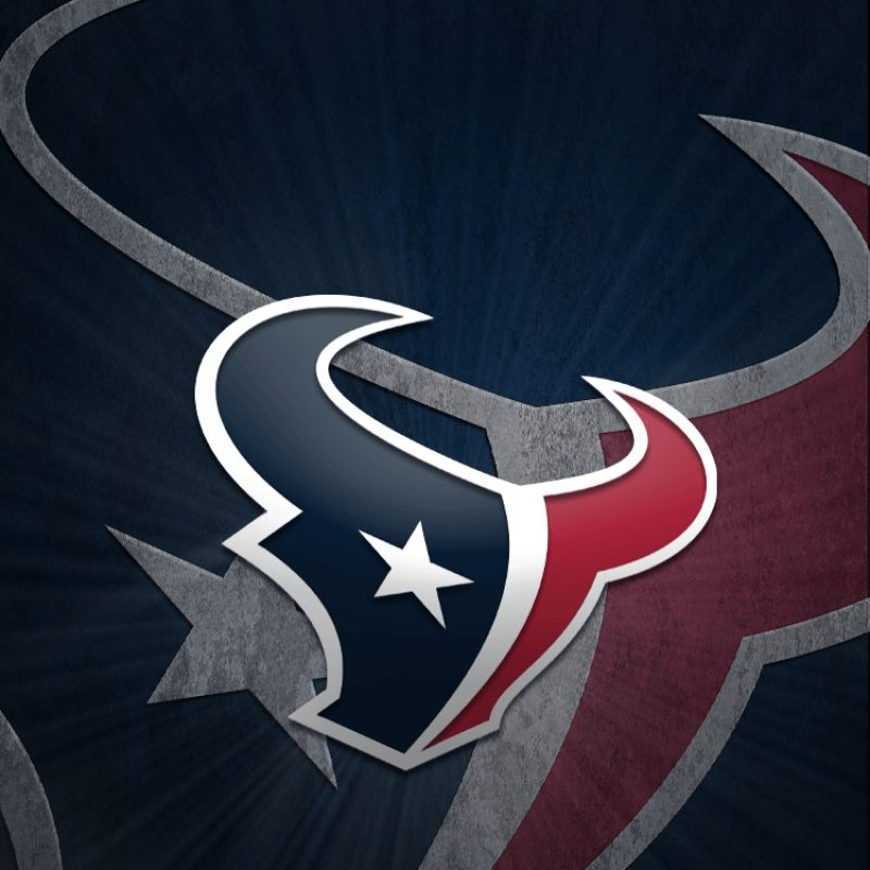 10 New Houston Texans Wallpaper For Android FULL HD 1080p For PC Desktop 2020 free download 10844 houston texans wallpaper android 750 x 1334 800x800