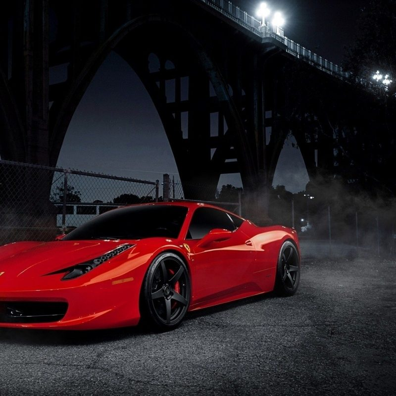 10 Best Ferrari 458 Hd Wallpapers FULL HD 1080p For PC Background 2020 free download 109 ferrari 458 italia hd wallpapers background images wallpaper 800x800