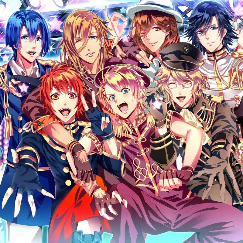 10 Top Uta No Prince Sama Wallpaper FULL HD 1920×1080 For PC Background 2021 free download 109 uta no prince sama fonds decran hd arriere plans wallpaper 800x800