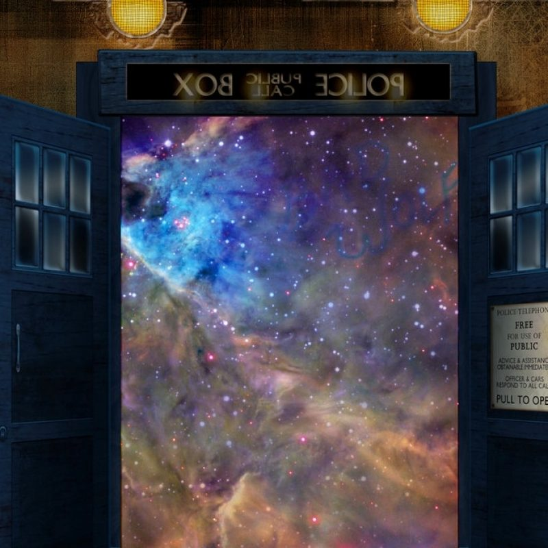 10 New Doctor Who Tardis Backgrounds FULL HD 1080p For PC Desktop 2020 free download 10th doctor tardis wallpaperxxtayce on deviantart 3 800x800