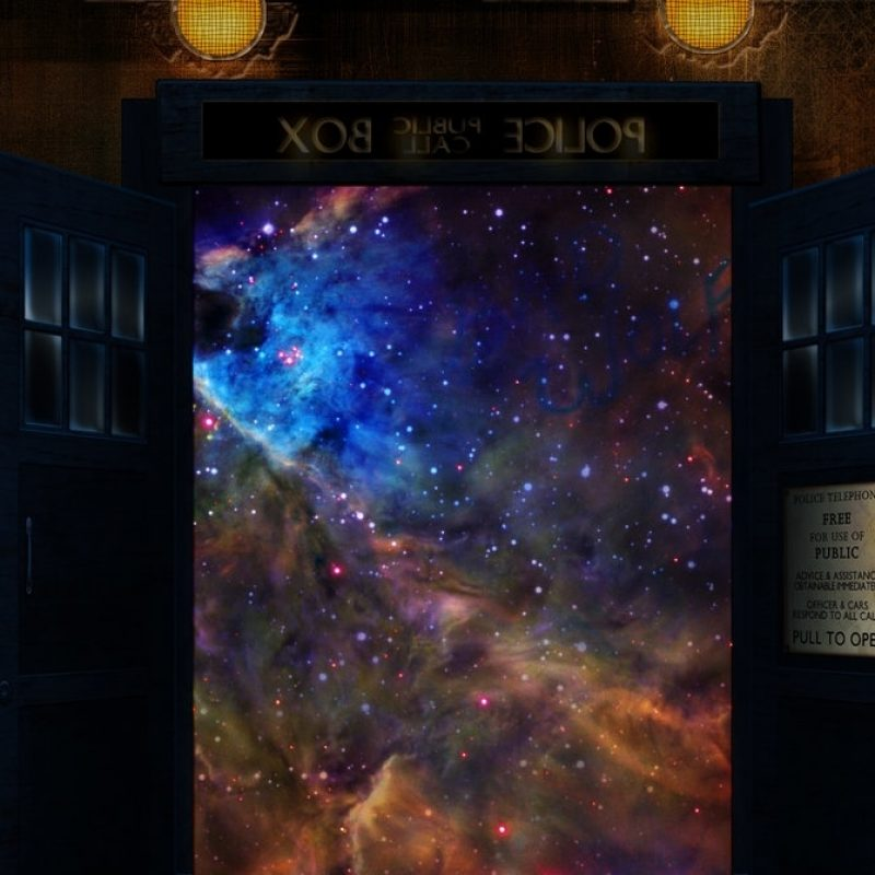 10 Best Doctor Who Wallpaper Tardis FULL HD 1080p For PC Desktop 2020 free download 10th doctor tardis wallpaperxxtayce on deviantart 800x800
