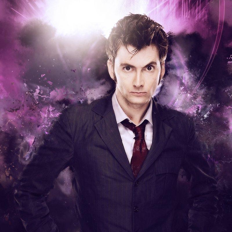 10 Most Popular Doctor Who 10Th Wallpaper FULL HD 1920×1080 For PC Desktop 2018 free download 10th doctor wallpaperdarkstard on deviantart 800x800