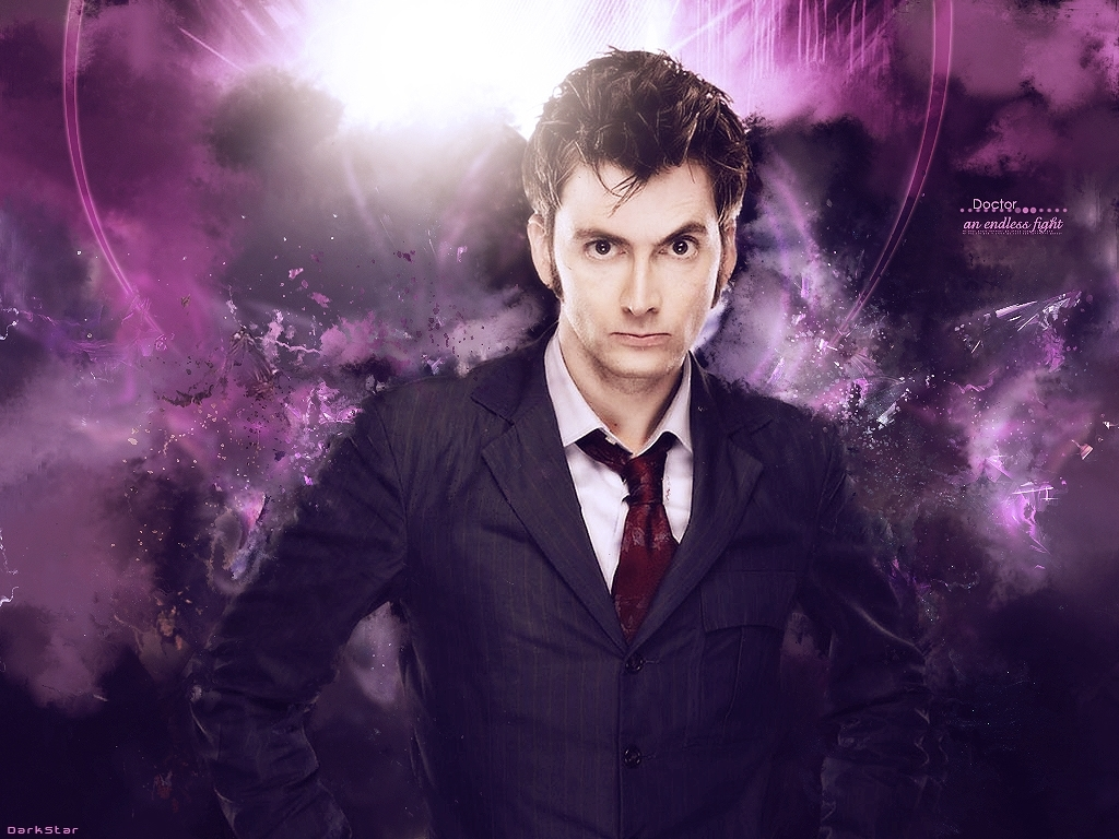 10 Most Popular Doctor Who 10Th Wallpaper FULL HD 1920×1080 For PC