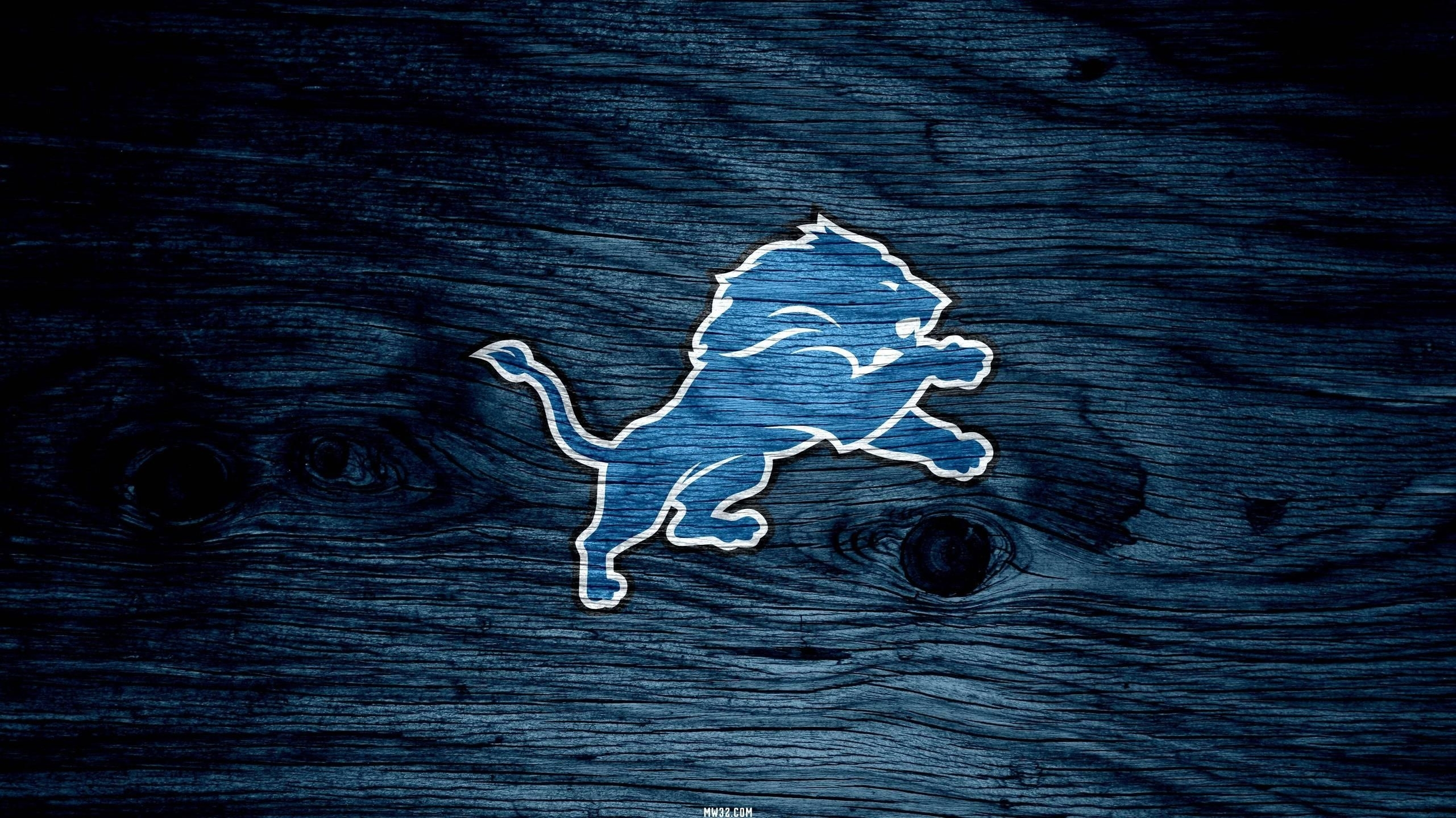 11 detroit lions hd wallpapers | backgrounds - wallpaper abyss