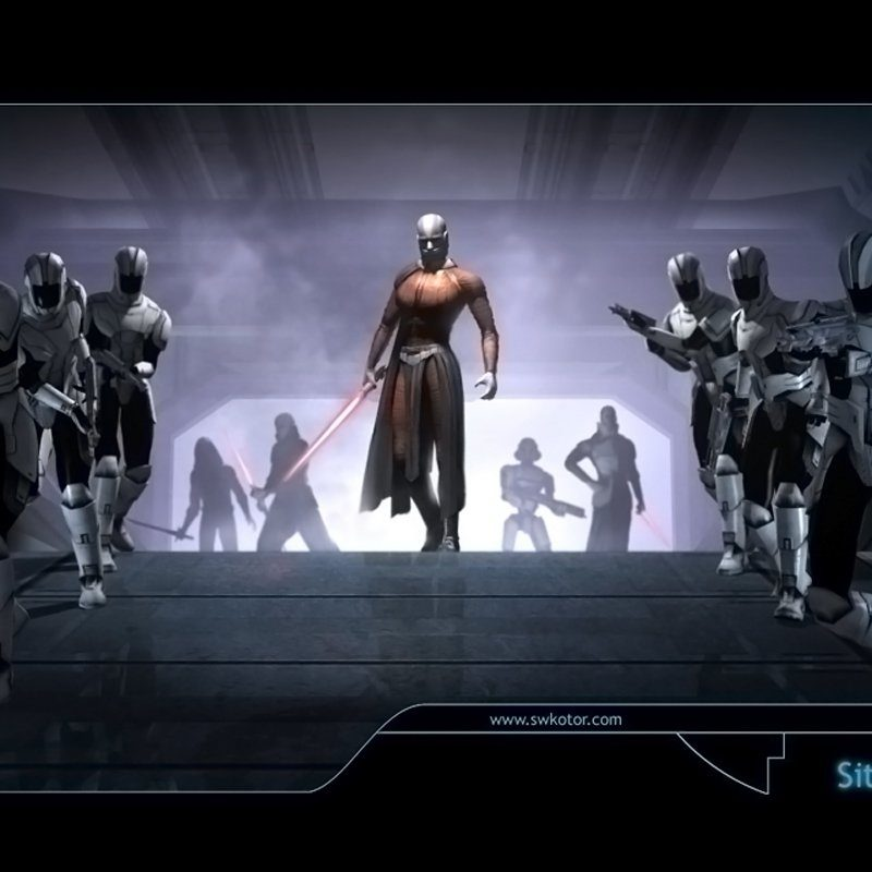 10 Best Knights Of The Old Republic Wallpapers FULL HD 1920×1080 For PC Background 2018 free download 11 star wars knights of the old republic hd wallpapers background 1 800x800