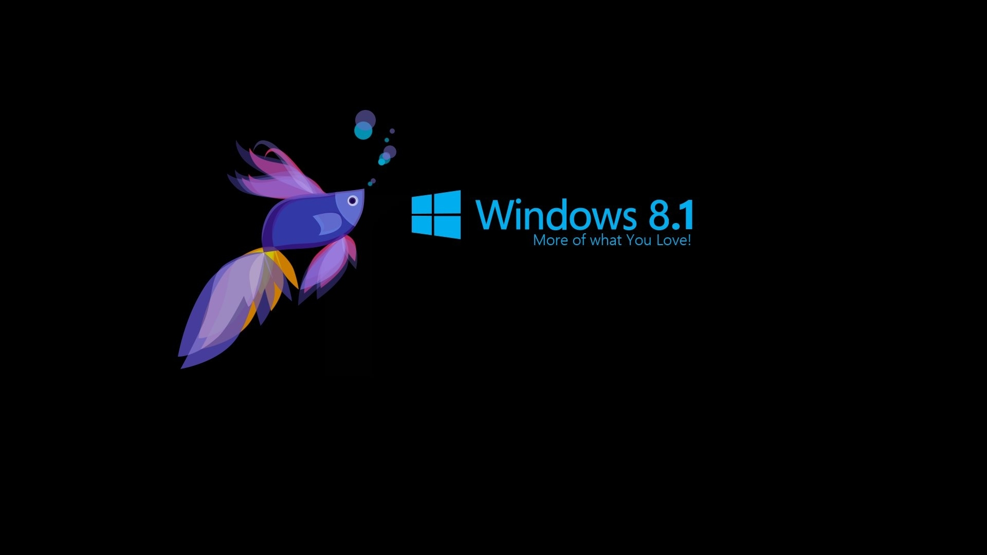 11 windows 8.1 hd wallpapers | background images - wallpaper abyss