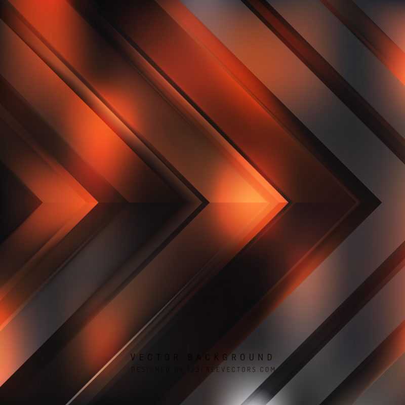 10 Best Cool Orange And Black Backgrounds FULL HD 1080p For PC Desktop 2018 free download 110 cool orange backgrounds vectors download free vector art 800x800