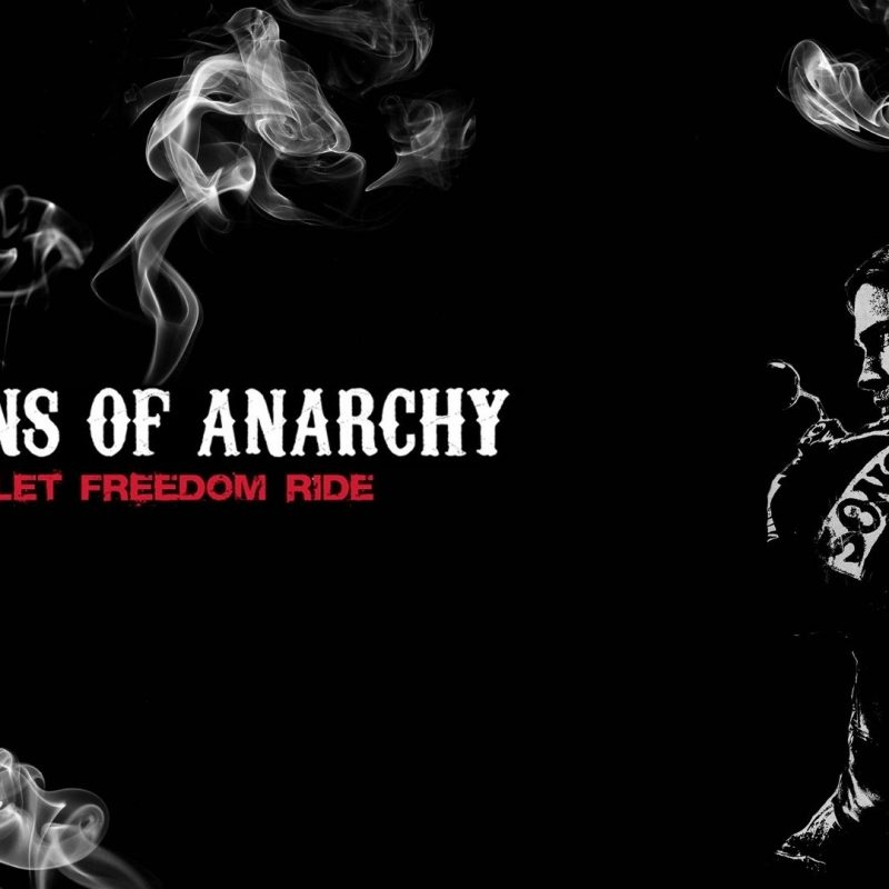 10 Top Sons Of Anarchy Wallpapers FULL HD 1920×1080 For PC Background 2018 free download 110 sons of anarchy hd wallpapers background images wallpaper abyss 1 800x800