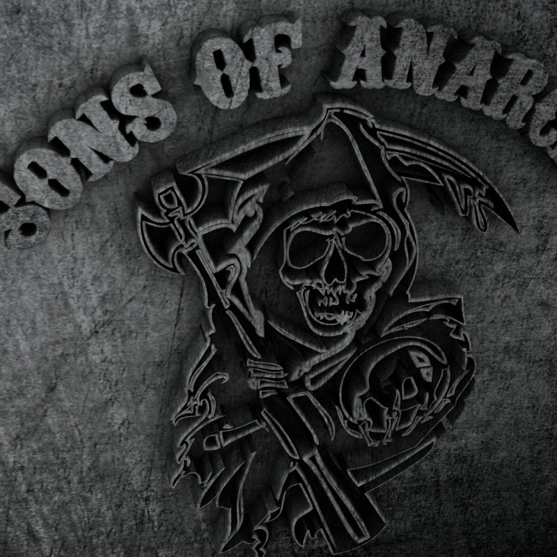 10 Top Sons Of Anarchy Wallpapers FULL HD 1920×1080 For PC Background 2018 free download 110 sons of anarchy hd wallpapers background images wallpaper abyss 3 800x800