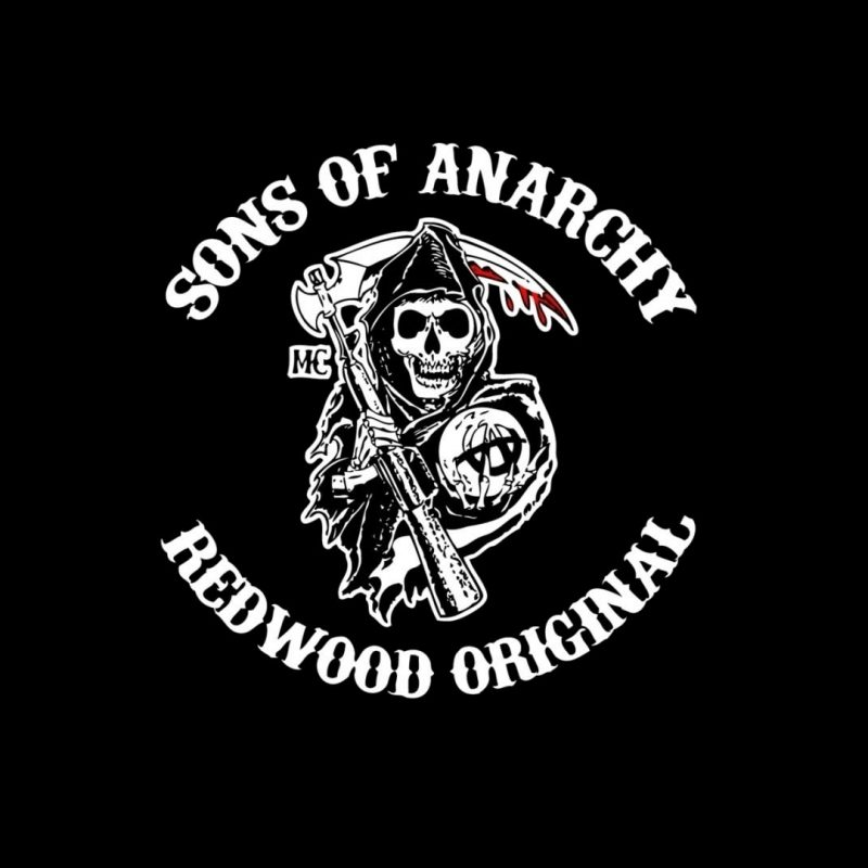10 Top Sons Of Anarchy Wallpapers FULL HD 1920×1080 For PC Background 2018 free download 110 sons of anarchy hd wallpapers background images wallpaper abyss 800x800