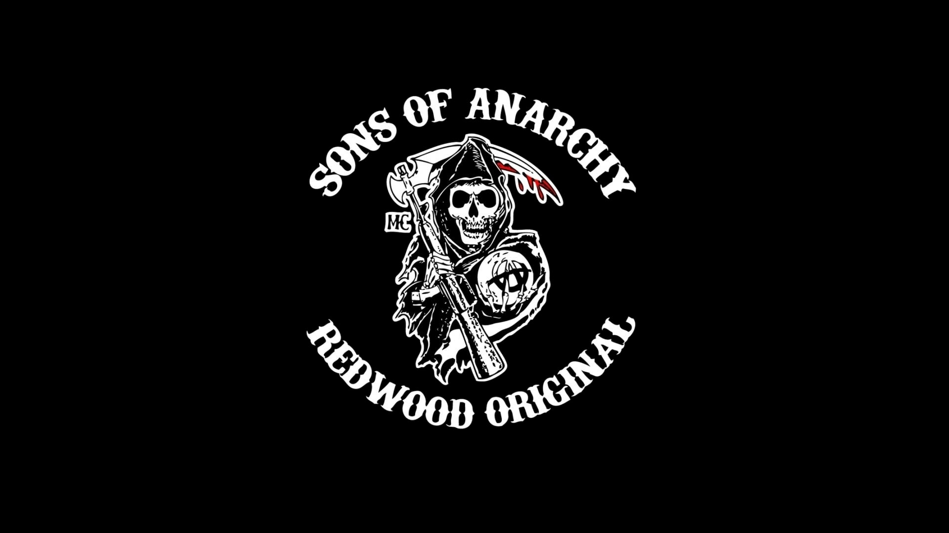 110 sons of anarchy hd wallpapers | background images - wallpaper abyss
